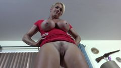 Giantess2